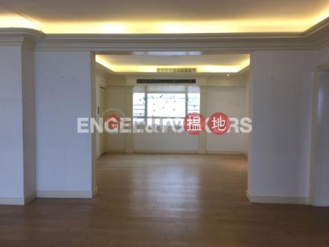 4 Bedroom Luxury Flat for Sale in Mid Levels West|Piccadilly Mansion(Piccadilly Mansion)Sales Listings (EVHK41758)_0