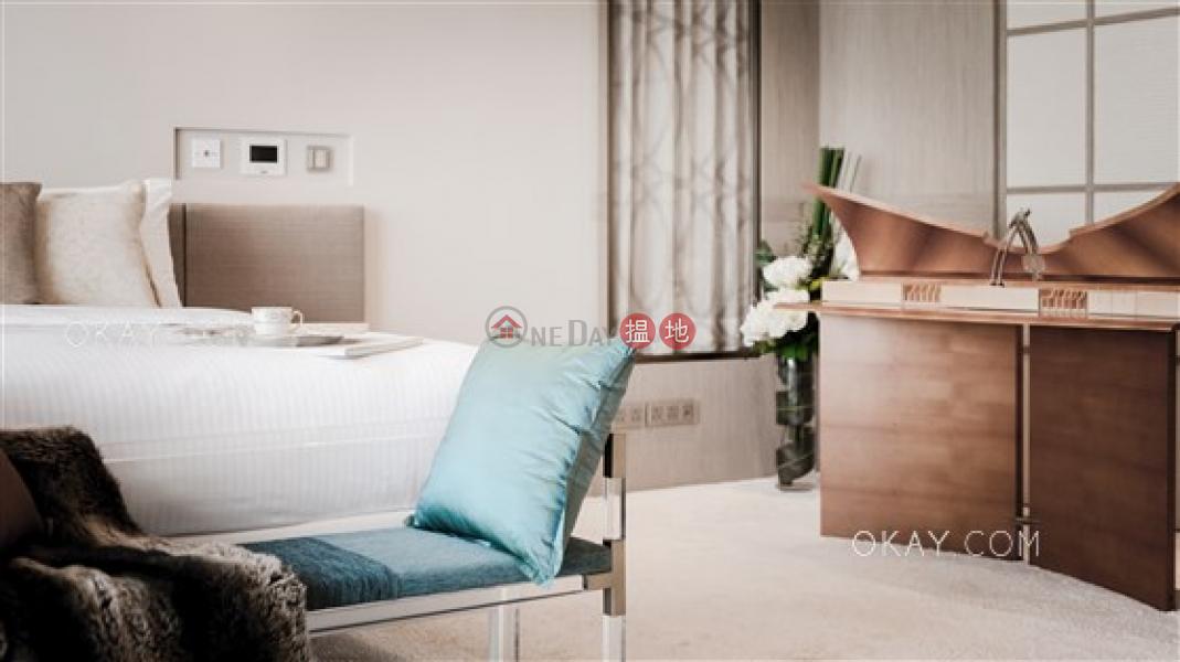白加道28號-未知|住宅出售樓盤HK$ 8.68億