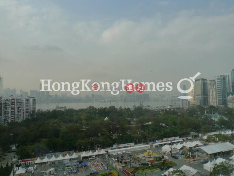 香港搵樓|租樓|二手盤|買樓| 搵地 | 住宅出售樓盤灣景樓一房單位出售