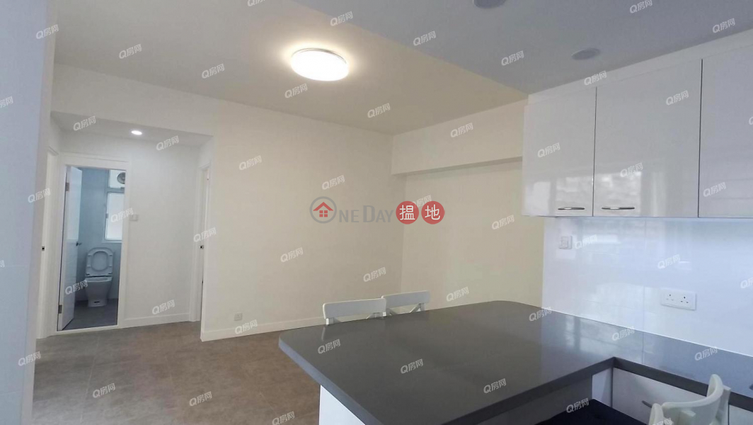 Property Search Hong Kong | OneDay | Residential | Rental Listings H & S Building | 2 bedroom Flat for Rent