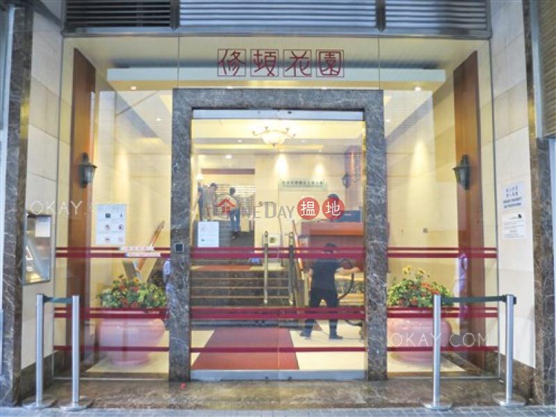Property Search Hong Kong | OneDay | Residential, Rental Listings, Generous 3 bedroom on high floor | Rental