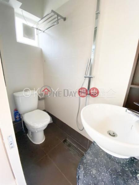 Popular 3 bedroom in Tai Hang | Rental | 3 Tai Hang Road | Wan Chai District | Hong Kong Rental, HK$ 29,000/ month
