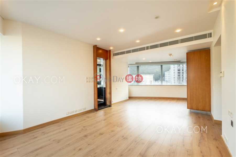 Property Search Hong Kong   OneDay   Residential   Rental Listings Gorgeous 4 bedroom with parking   Rental