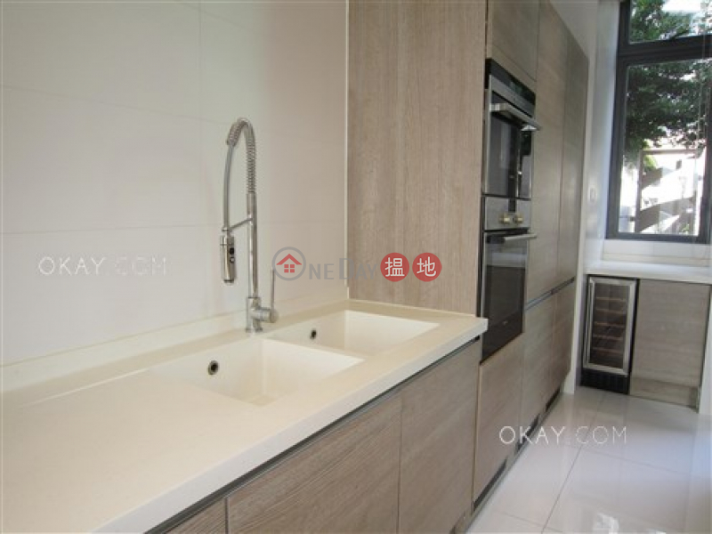 Property Search Hong Kong | OneDay | Residential Sales Listings Efficient 3 bedroom with sea views & balcony | For Sale