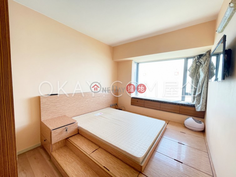 貝沙灣2期南岸高層住宅-出租樓盤HK$ 45,000/ 月