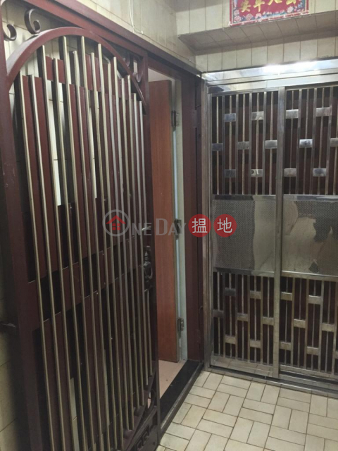 Good traffic location Cheung Sha Wan365 Po On Road(365 Po On Road)Sales Listings (AB168-6616907460)_0