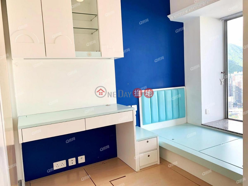 Property Search Hong Kong | OneDay | Residential Sales Listings | Phase 1 The Pacifica | 3 bedroom Flat for Sale