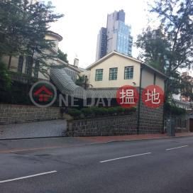 24 Kadoorie Avenue,Mong Kok, Kowloon