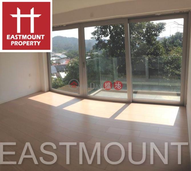 HK$ 1,950萬 北港村屋-西貢西貢 Pak Kong Road 北港村屋出售-獨立, 環境好   Eastmount Property東豪地產 ID:1720北港村屋出售單位