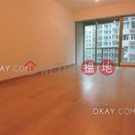 Stylish 3 bedroom with balcony   Rental