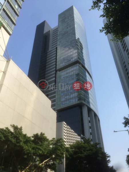 Manhattan Place (Manhattan Place) Kowloon Bay|搵地(OneDay)(2)