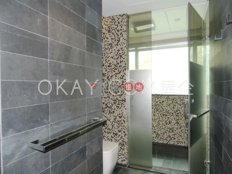 4房2廁,星級會所,連車位淺水灣道129號 4座出租單位|129淺水灣道 | 南區-香港出租|HK$ 145,000/ 月