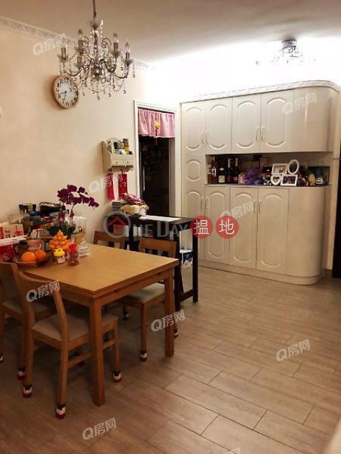 Academic Terrace Block 1   2 bedroom Low Floor Flat for Rent Academic Terrace Block 1(Academic Terrace Block 1)Rental Listings (XGGD682500609)_0