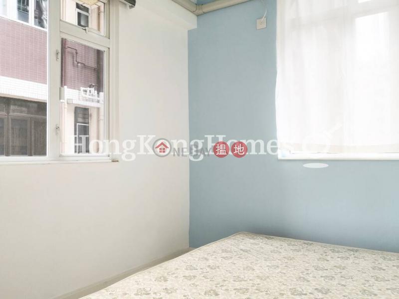 Hay Wah Building Block B | Unknown | Residential, Sales Listings HK$ 6.5M