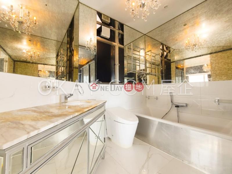 擎天半島2期2座-中層-住宅 出租樓盤HK$ 40,000/ 月