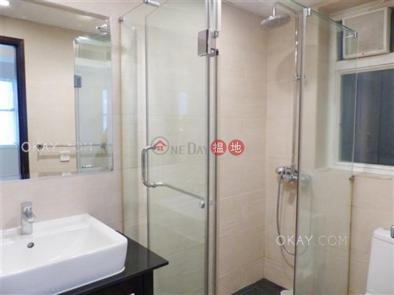 香港搵樓|租樓|二手盤|買樓| 搵地 | 住宅出租樓盤|2房2廁,可養寵物,露台《嘉輝大廈出租單位》