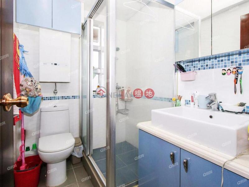 香港搵樓|租樓|二手盤|買樓| 搵地 | 住宅|出售樓盤超筍價,市場罕有,廳大房大《堅威大廈買賣盤》