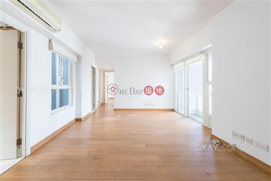 Elegant 3 bedroom with balcony   Rental, Centrestage 聚賢居 Rental Listings   Central District (OKAY-R74955)