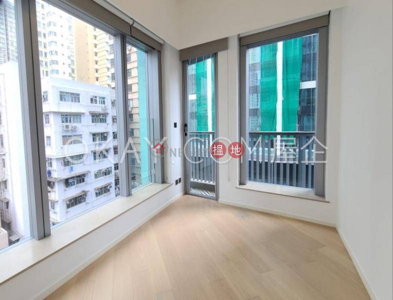 Property Search Hong Kong | OneDay | Residential | Rental Listings Gorgeous 2 bedroom in Sai Ying Pun | Rental