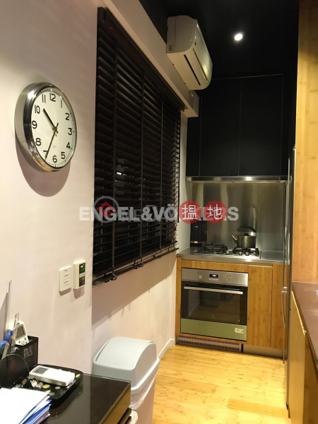Sung Tak Mansion   Please Select, Residential Rental Listings HK$ 25,000/ month