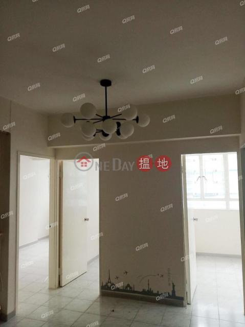 Yee On Building | 3 bedroom Mid Floor Flat for Rent|Yee On Building(Yee On Building)Rental Listings (XGGD786500156)_0