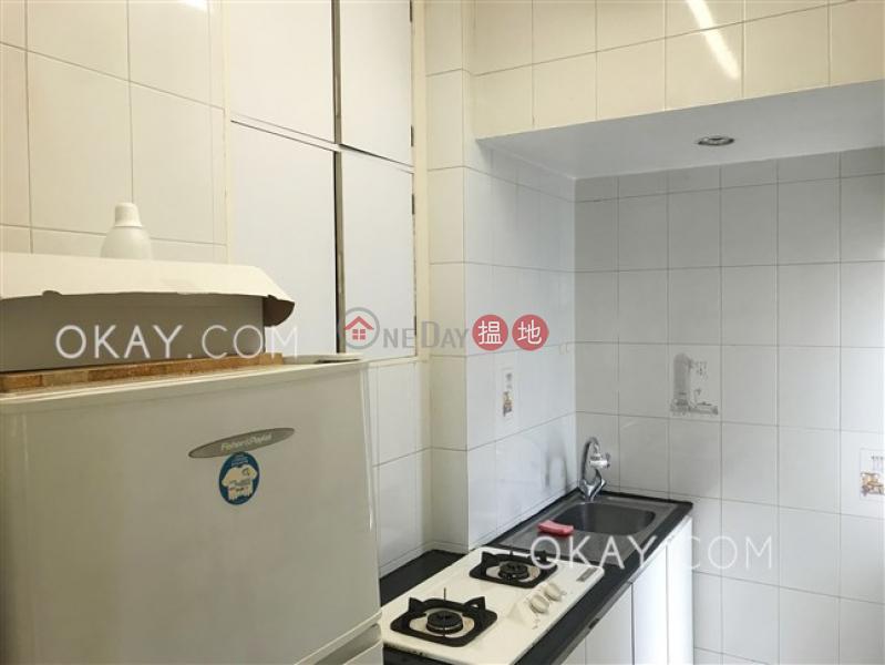 1房1廁《亞畢諾大廈出租單位》|亞畢諾大廈(Arbuthnot House)出租樓盤 (OKAY-R313148)