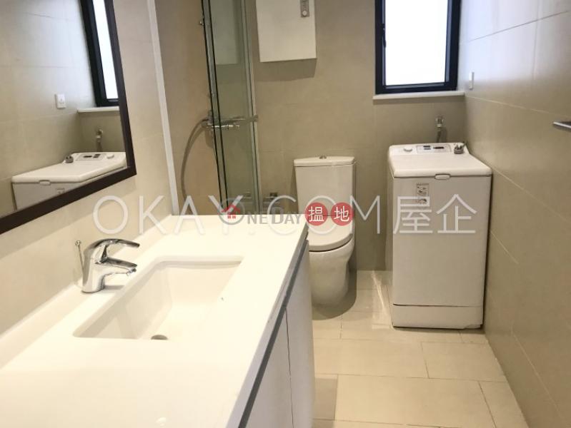 Efficient 3 bedroom in Happy Valley | Rental 18 Broadwood Road | Wan Chai District | Hong Kong Rental, HK$ 52,000/ month