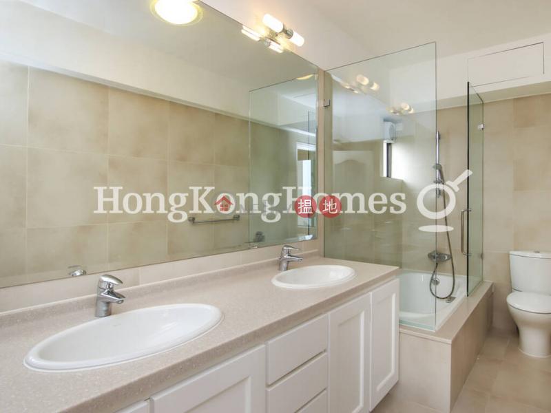 HK$ 130,000/ 月-雙溪-南區-雙溪4房豪宅單位出租