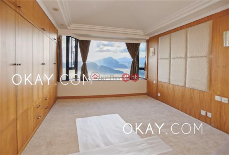 3房2廁,實用率高,極高層,露台《嘉麟閣1座出租單位》|55南灣道 | 南區-香港-出租-HK$ 98,000/ 月