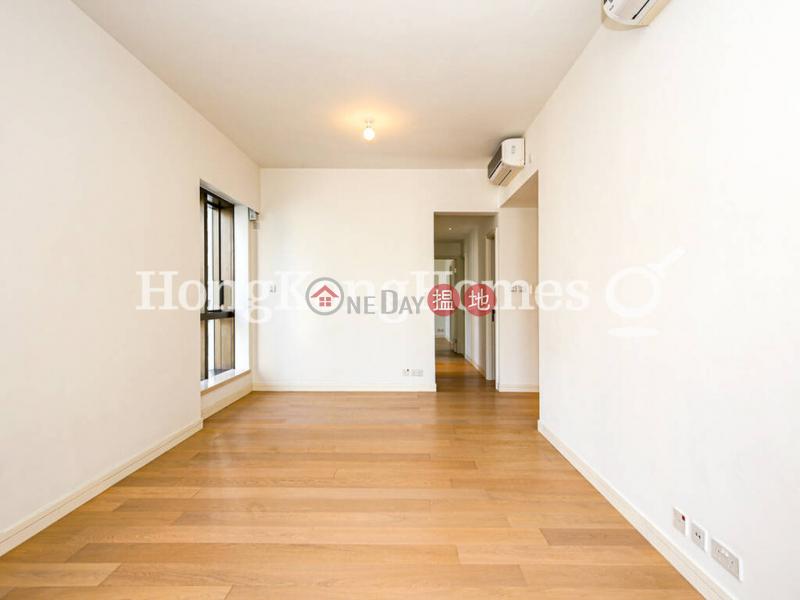 高街98號未知-住宅|出租樓盤-HK$ 46,000/ 月