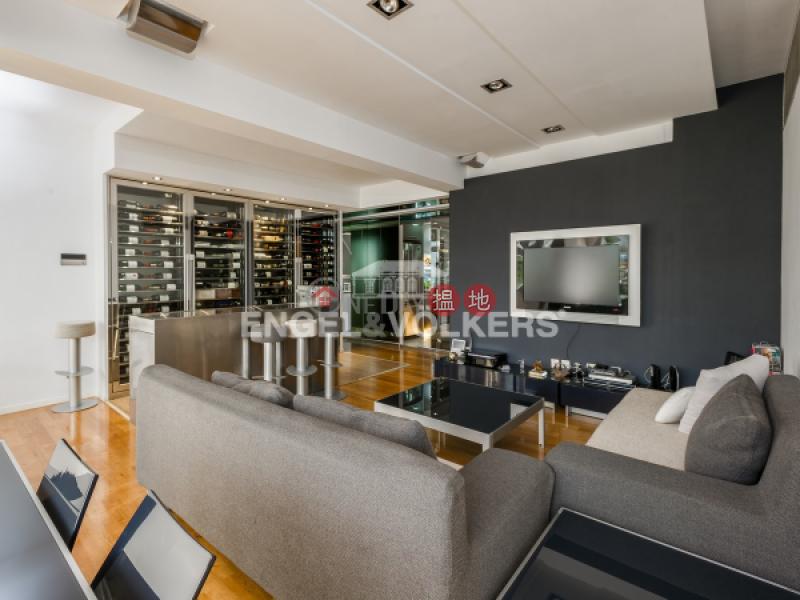 HK$ 8,000萬雅景閣-南區-淺水灣三房兩廳筍盤出售|住宅單位