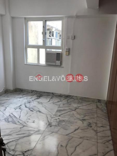 Po Foo Building, Please Select | Residential, Rental Listings, HK$ 25,000/ month