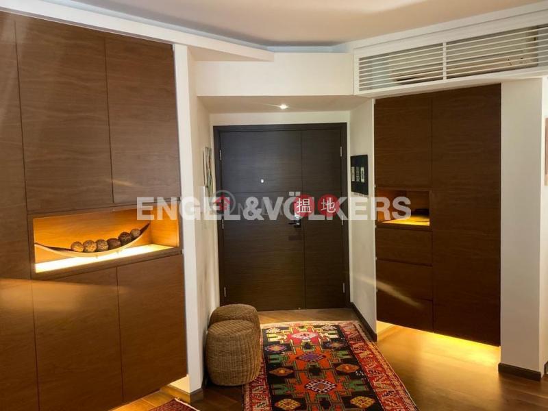 中半山三房兩廳筍盤出售|住宅單位|地利根德閣(Tregunter)出售樓盤 (EVHK96856)