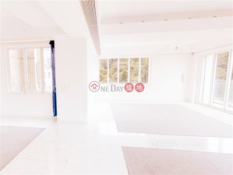 Rare 3 bedroom with balcony   For Sale, 21A-21D Repulse Bay Road   Southern District, Hong Kong, Sales   HK$ 52M
