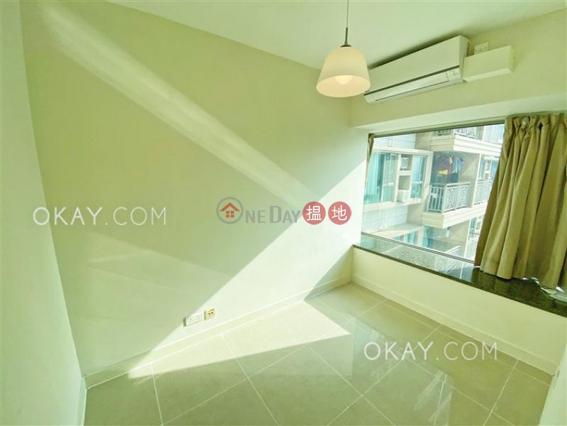 The Merton | Low, Residential | Sales Listings, HK$ 13.5M