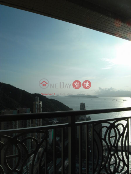 The Merton | Please Select | Residential Sales Listings | HK$ 12.3M