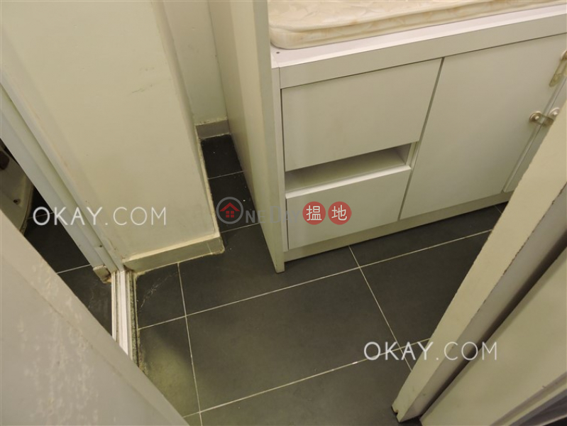 3房2廁,實用率高,星級會所,可養寵物《聯邦花園出租單位》|聯邦花園(Realty Gardens)出租樓盤 (OKAY-R50338)