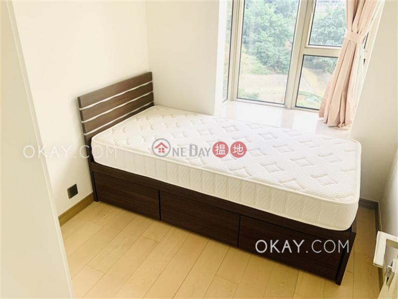 Property Search Hong Kong | OneDay | Residential Rental Listings, Luxurious 2 bedroom in Tsim Sha Tsui | Rental