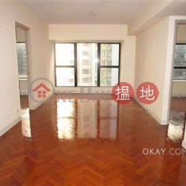 Elegant 3 bedroom in Mid-levels West | Rental|62B Robinson Road(62B Robinson Road)Rental Listings (OKAY-R31320)_3