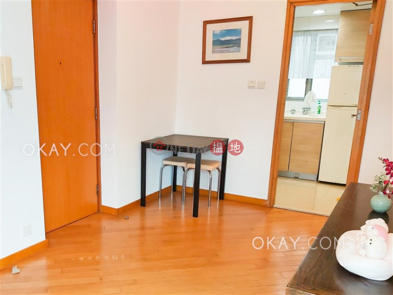 HK$ 14M | The Zenith Phase 1, Block 1 | Wan Chai District Lovely 3 bedroom with balcony | For Sale