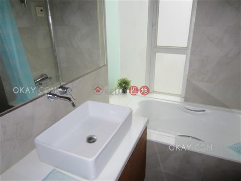 2房2廁,極高層,星級會所,可養寵物《星域軒出租單位》-9星街   灣仔區香港出租 HK$ 65,000/ 月