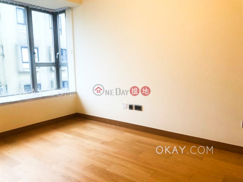 Gorgeous 3 bedroom with balcony   For Sale   The Nova 星鑽 Sales Listings