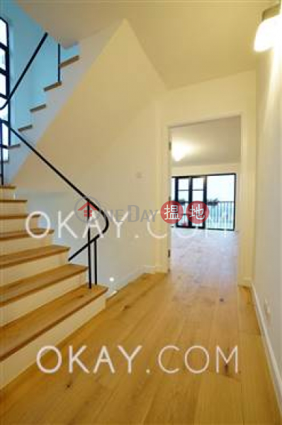 Lung Mei Village, Unknown   Residential Rental Listings, HK$ 98,000/ month