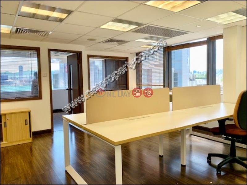 香港搵樓|租樓|二手盤|買樓| 搵地 | 寫字樓/工商樓盤出租樓盤-標華豐集團大廈