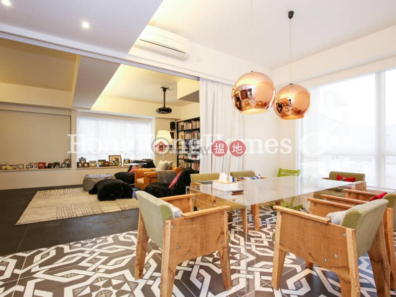 深灣 9座兩房一廳單位出售|9惠福道 | 南區|香港出售-HK$ 1.6億