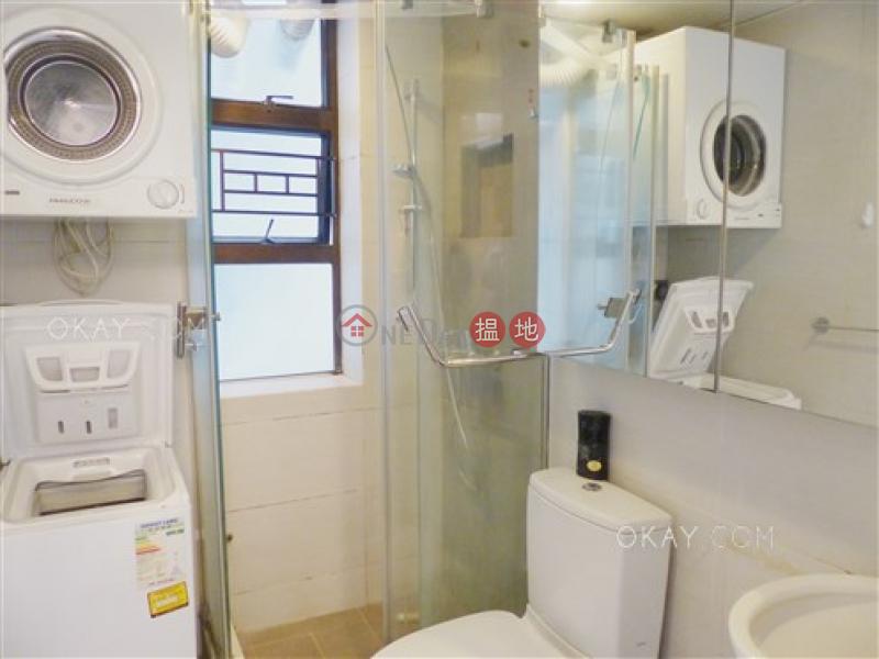 香港搵樓|租樓|二手盤|買樓| 搵地 | 住宅出售樓盤2房1廁,實用率高《景雅花園出售單位》