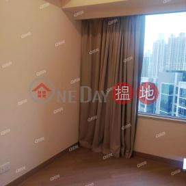 Cullinan West II | 4 bedroom Mid Floor Flat for Sale|Cullinan West II(Cullinan West II)Sales Listings (XG1248100543)_0