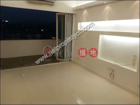 Large sea view unit for rent in Causeway Bay|Bay View Mansion(Bay View Mansion)Rental Listings (A066137)_0