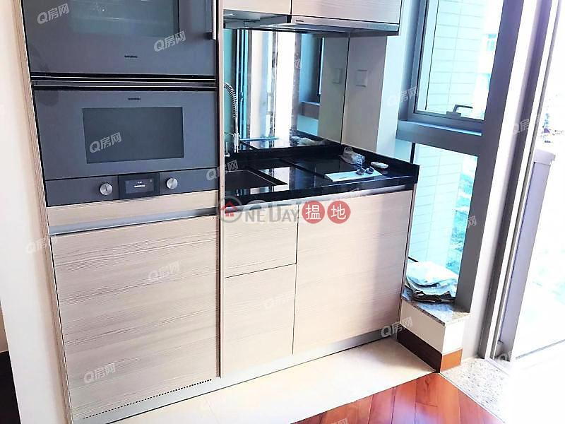 囍匯 2座|低層-住宅出租樓盤|HK$ 42,000/ 月