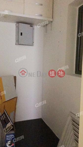 香港搵樓 租樓 二手盤 買樓  搵地   住宅-出售樓盤-高層海景,間隔實用《藍灣半島 7座買賣盤》